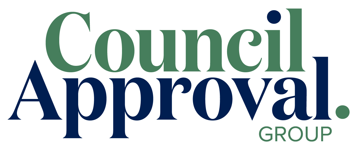 Council Approval Group