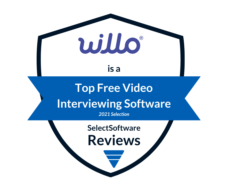 Top Free Video Interview Software