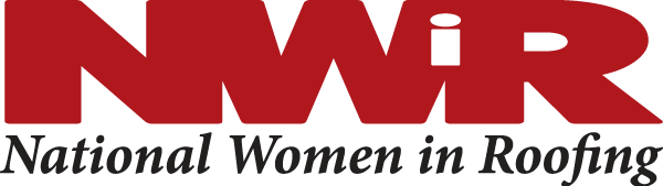 Affiliate: National Women in Roofing