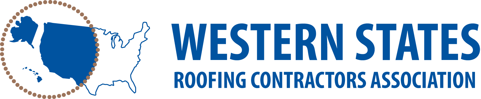 Affiliate: Western States Roofing Contractors Association