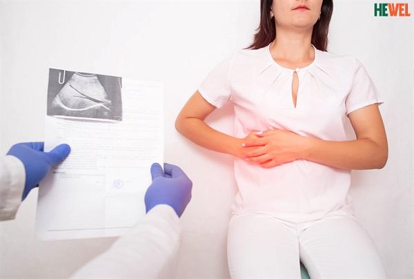 Hình ảnh Phục hồi chức năng gan bằng cách nào dễ dàng mà hiệu quả?