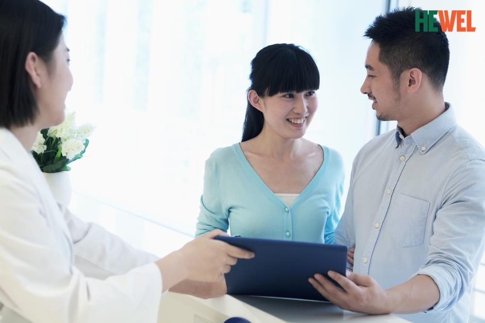 Hình ảnh Điều trị bệnh gan từ gốc bằng thảo dược