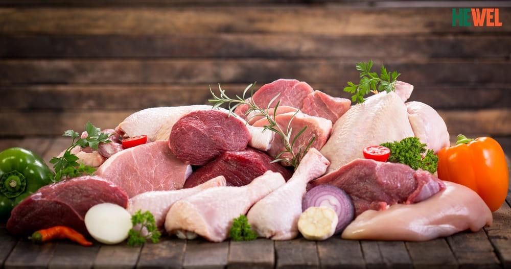 Hình ảnh Người bị bệnh gan cần hạn chế cholesterol xấu