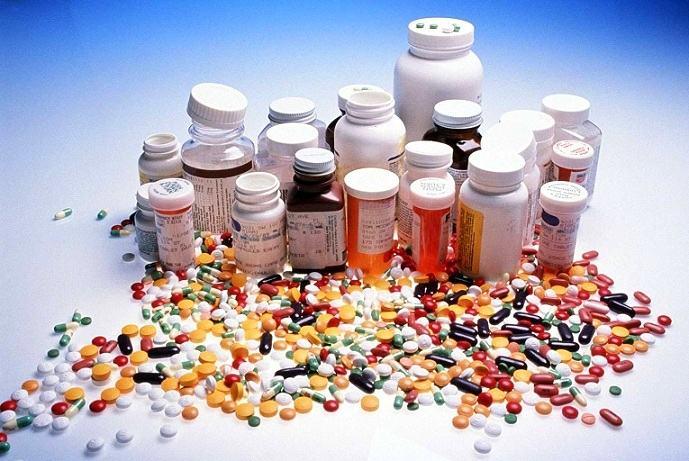 Nhiều loại thuốc có thể gây ra tác dụng phụ không tốt cho gan