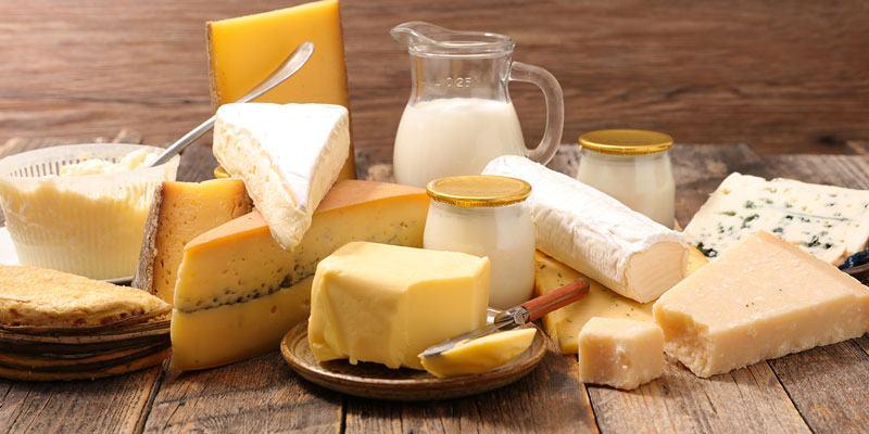 Người bệnh viêm gan C nên tránh các loại chất béo bão hòa