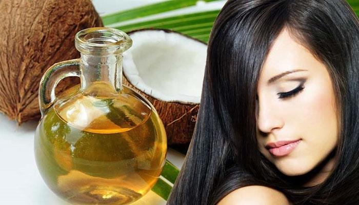 Phương pháp trị rụng tóc, bạc sớm tại nhà đơn giản