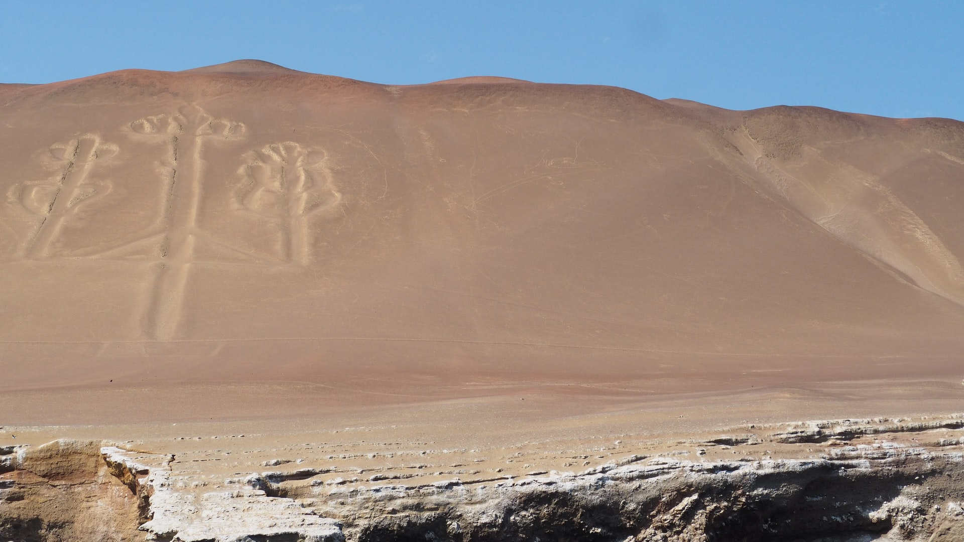 mountain mysteries, Nazca, peru