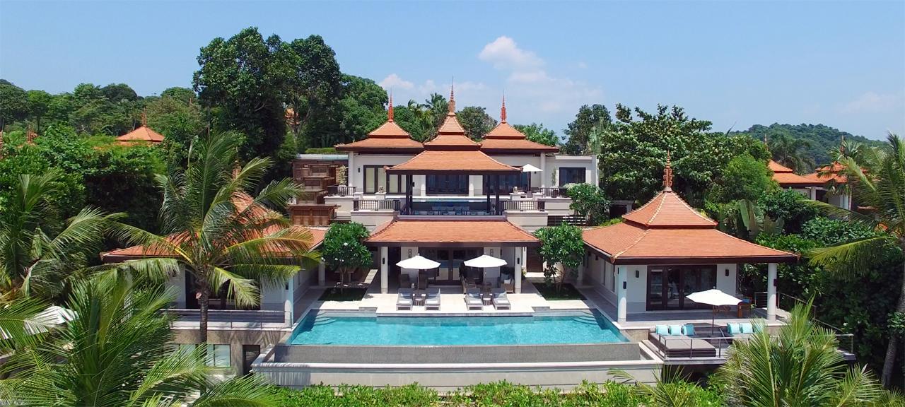 Trisara-Residential-Villas-3-Bedrooms-Villa