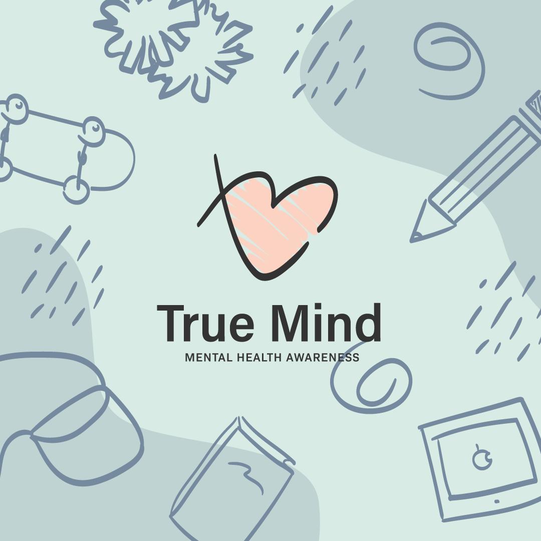 True Mind