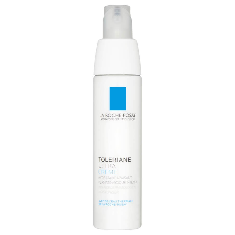 Toleriane Ultra Crème