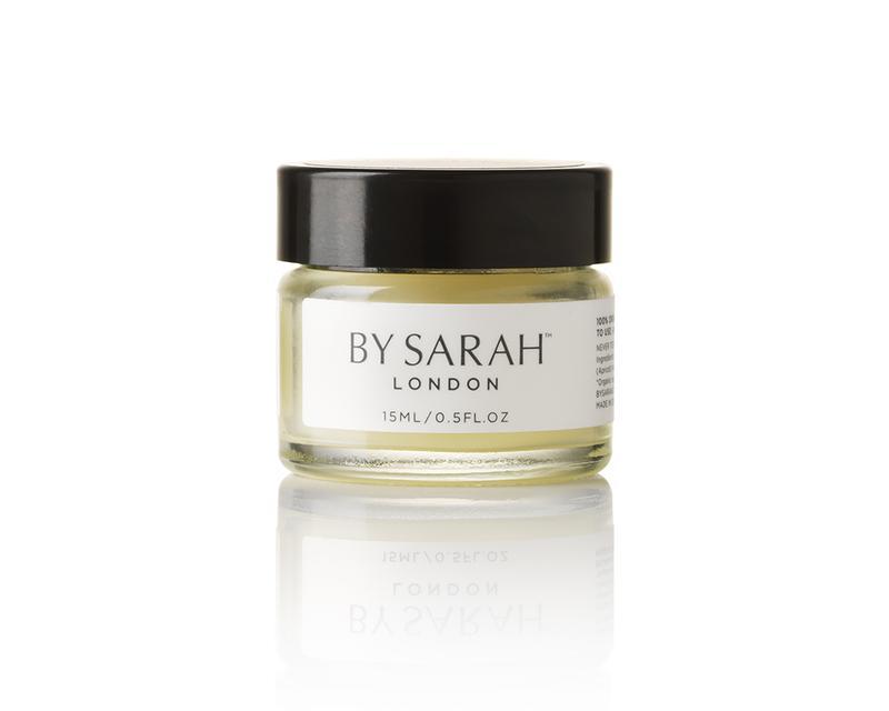 Organic Skin Balm 15ml