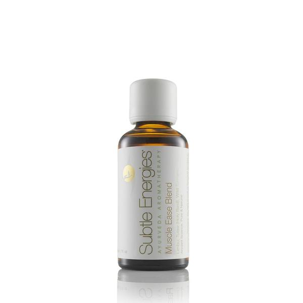 Muscle Ease Blend 50ml
