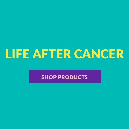 These are all the products I would recommend to help with after cancer. You can also find products specific that are best suited to different requirements such as skin changes, fatigue or joint aches, anxiety and the Menopause.