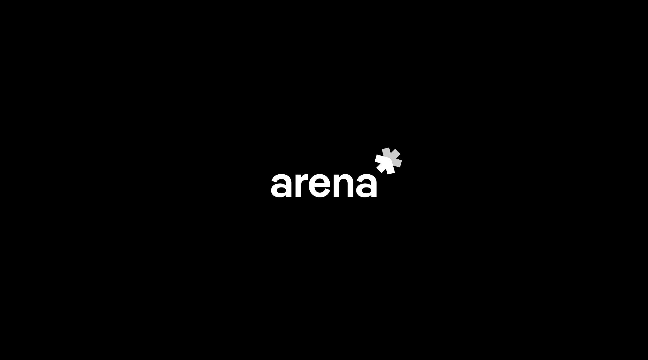 Логотип для сервиса «Игра с дизайнерами»