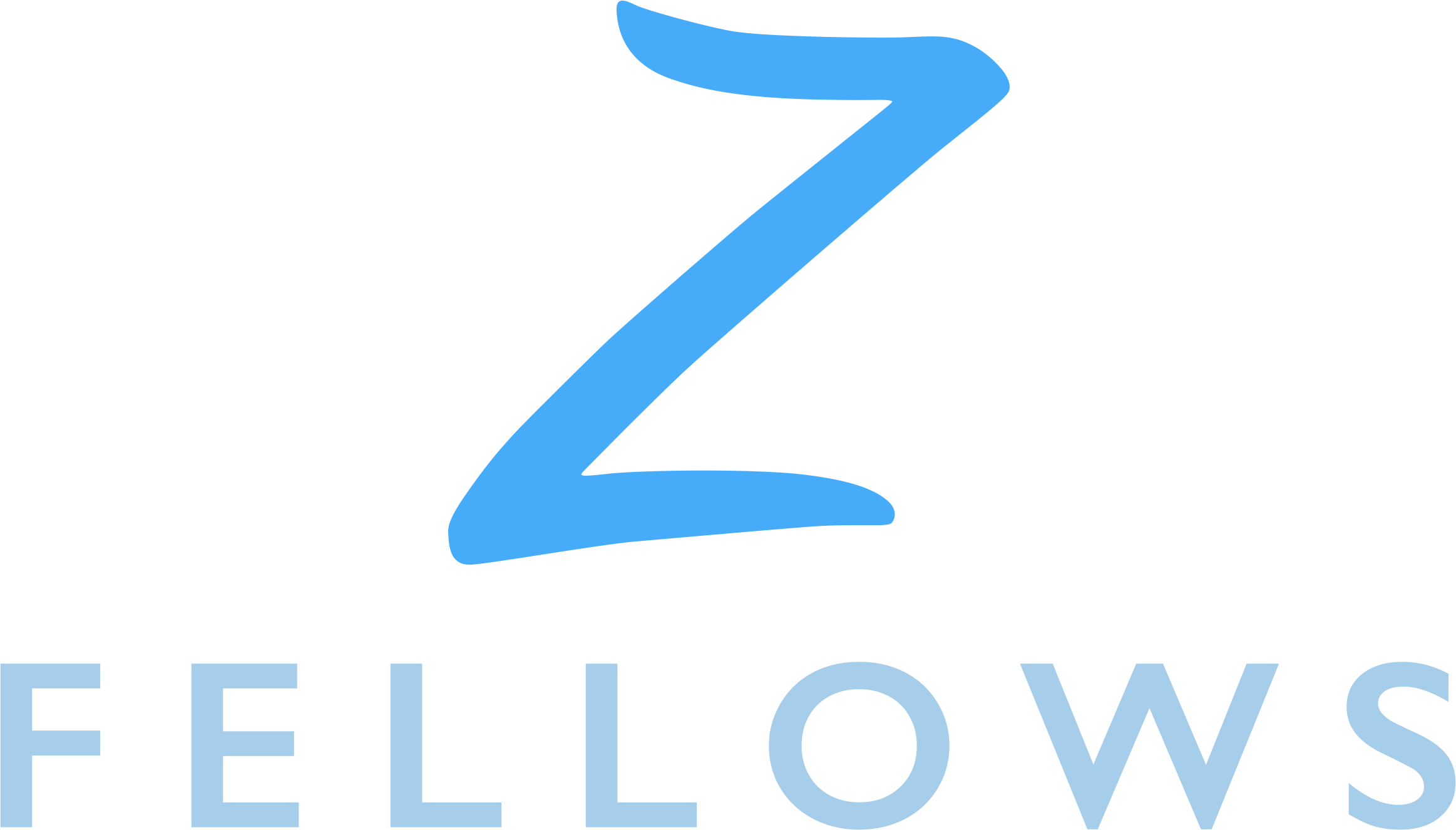 Z Fellows logo
