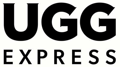 Uggexpress