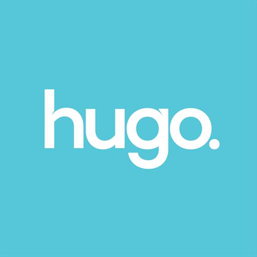 Hugo Sleep