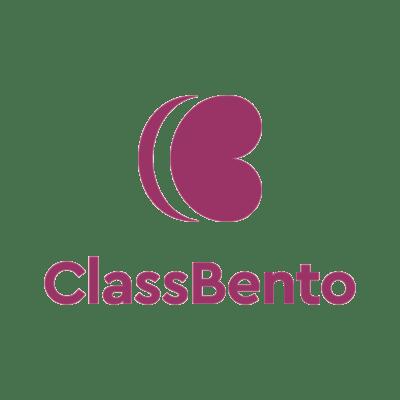 Class Bento