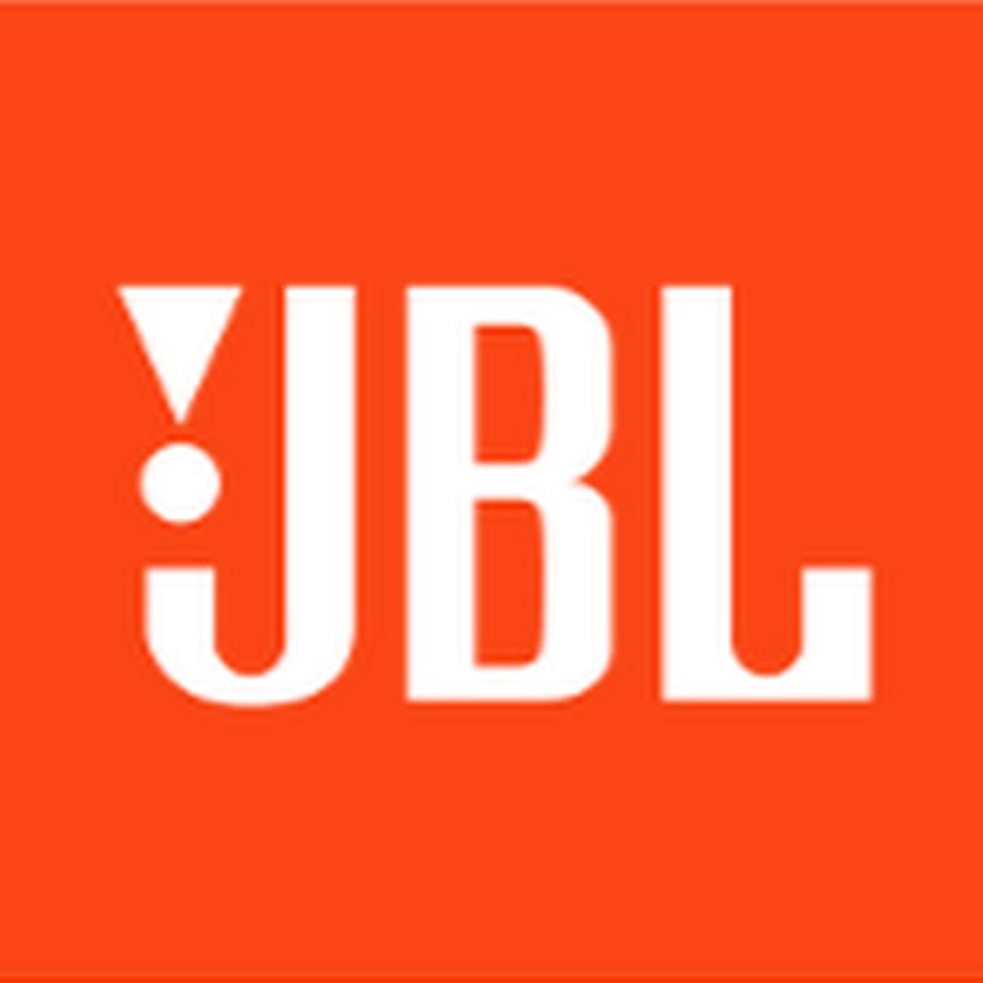 JBL Australia