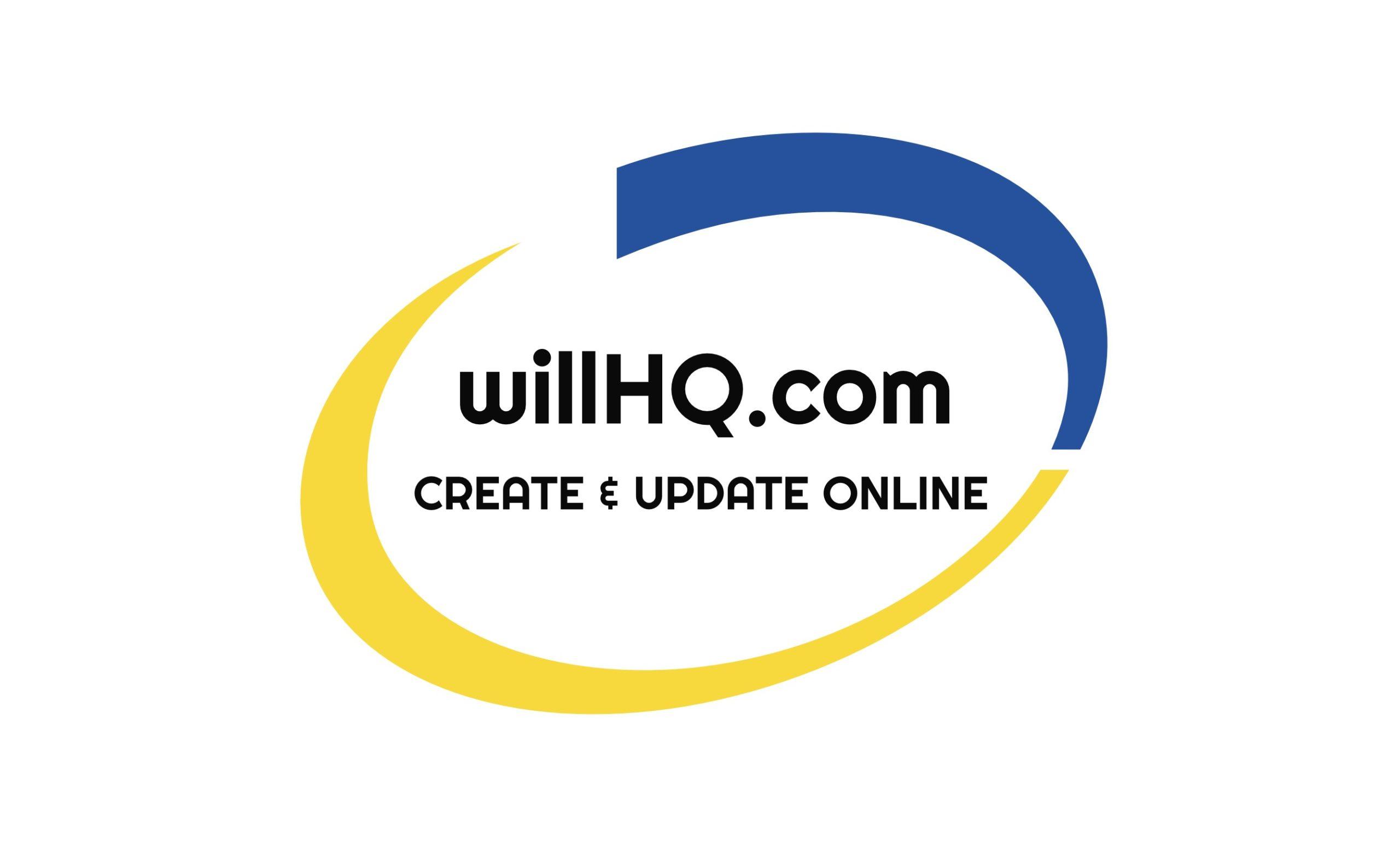 Will HQ