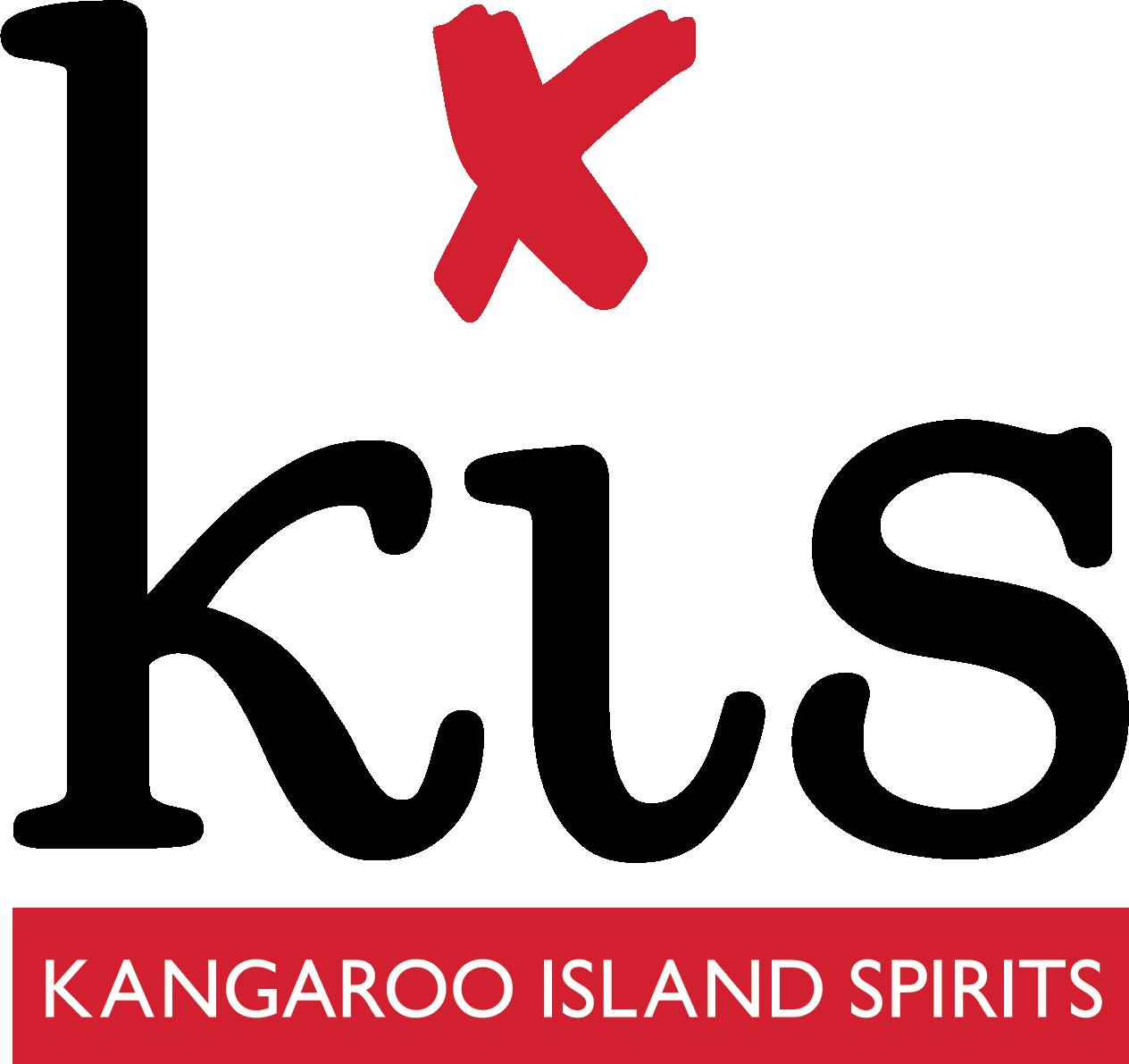 Kangaroo Island Spirits
