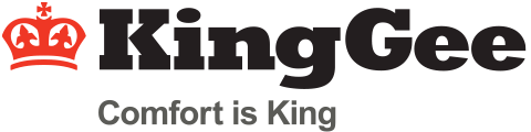 King Gee