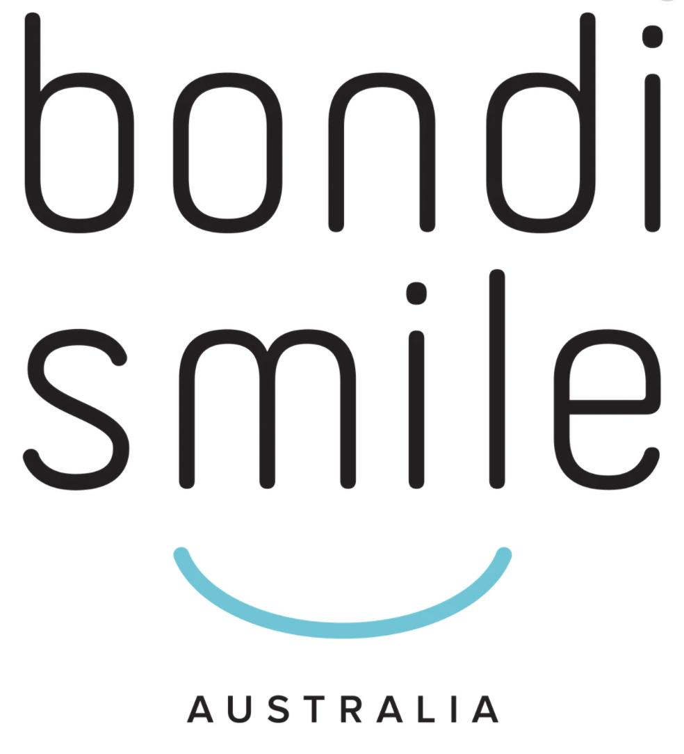 Bondi Smile