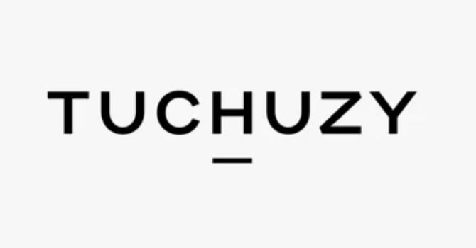 Tuchuzy