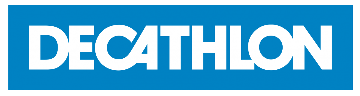 Decathalon Australia