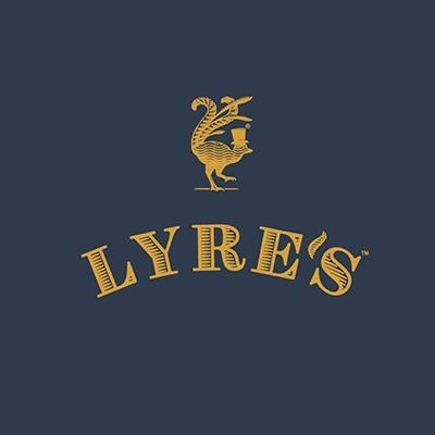 Lyre's AU