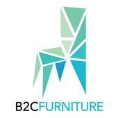 B2C Furniture