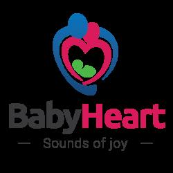 BabyHeart
