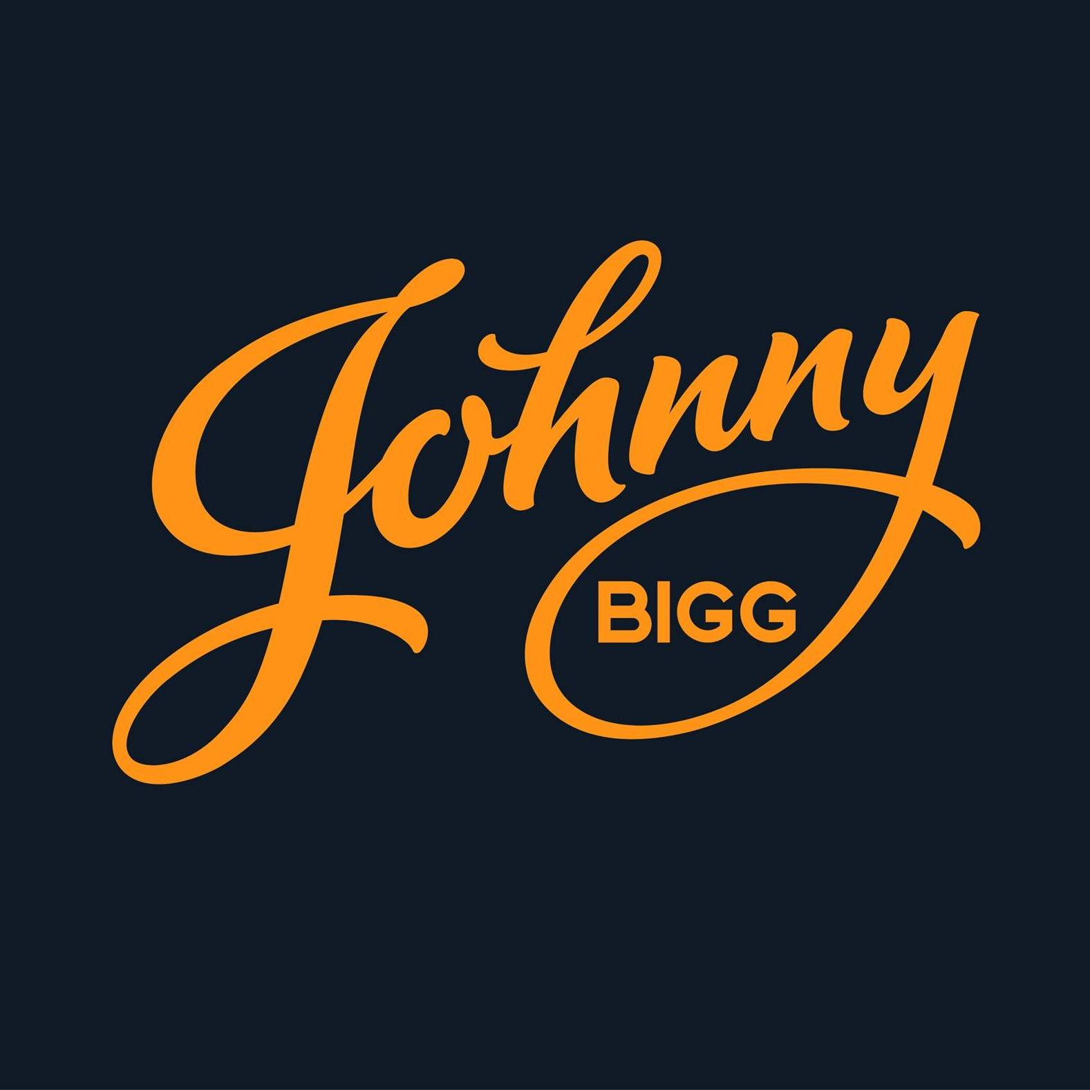 Johnny Bigg AU