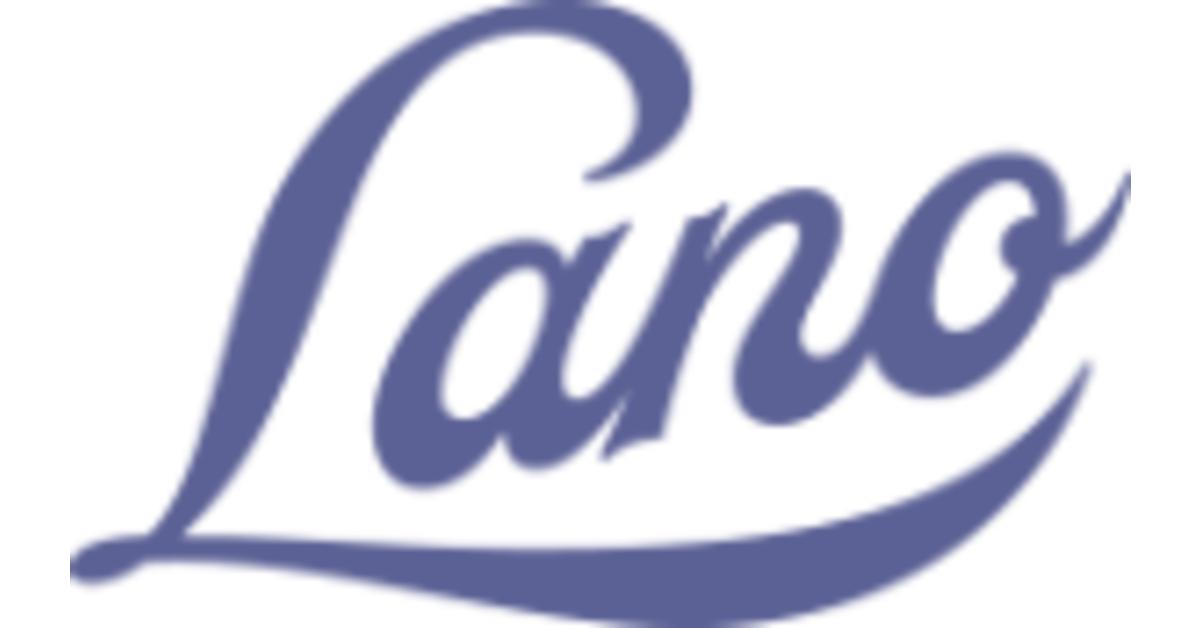 Lanolips AU