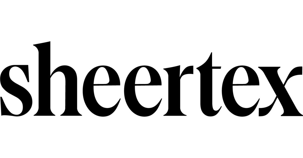 Sheertex AU