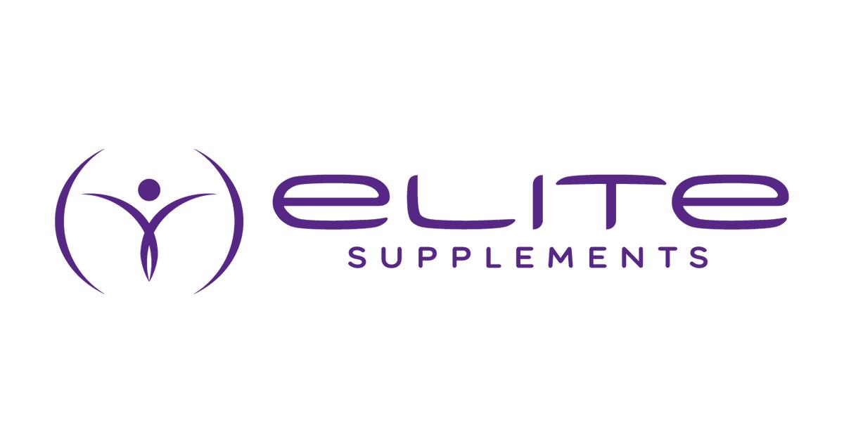 Elite Supps