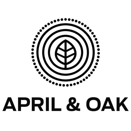 April & Oak Ltd