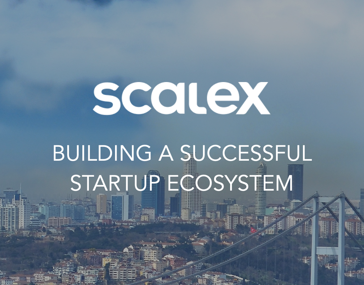 scalex article cover