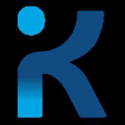 Kontor - Digitalagentur - Signet