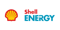 Business Analyst für Shell Energy Retail - Logo