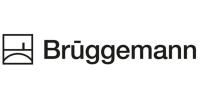 Digitale Beratung & Konzept für Brüggemann - Logo
