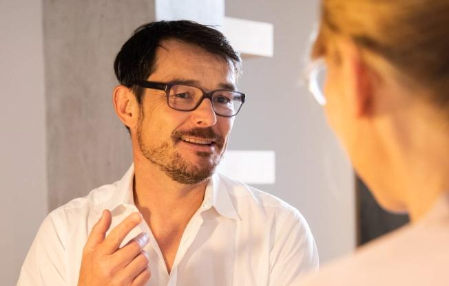iKontor Hamburg - Agentur für digitale Transformation | Über uns