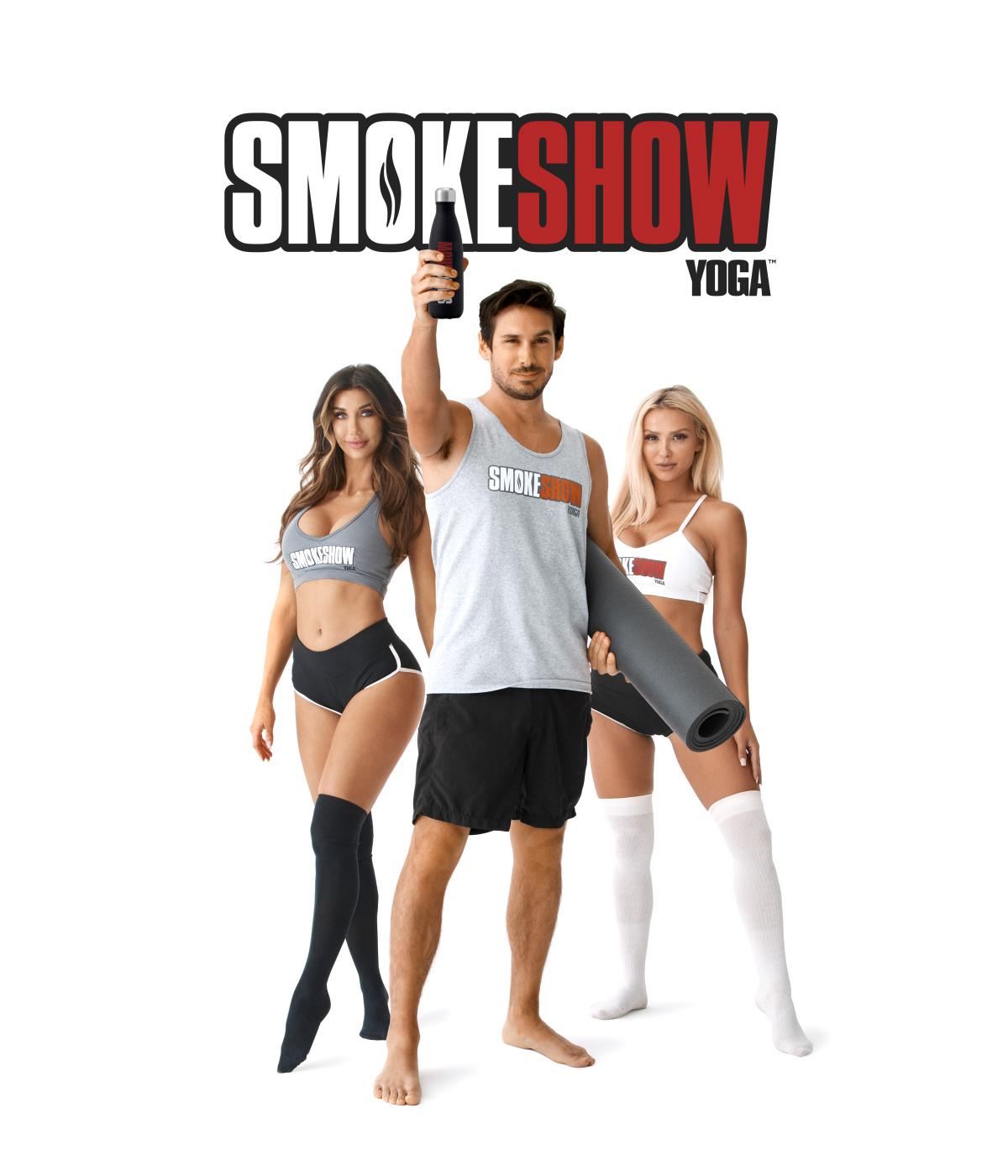 Yoga_for_guys