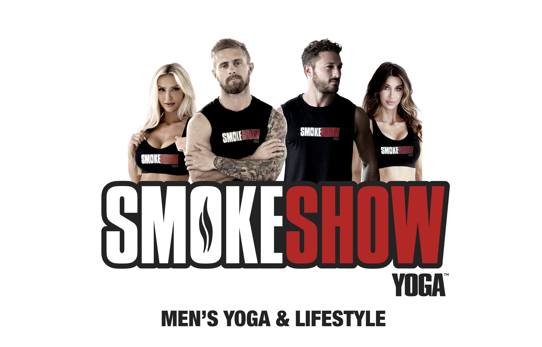 Yoga_for_men