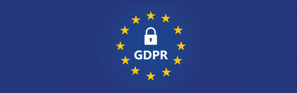 GDPR and its implication, how to deal with it?