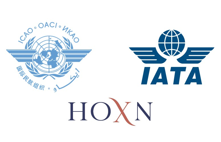Airports Mapping IATA-ICAO