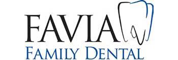 Favia Family Dental