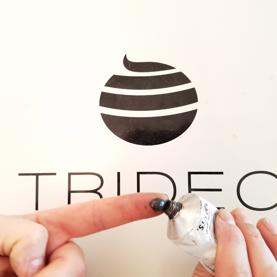 trideo-mantenimiento-ejes-1