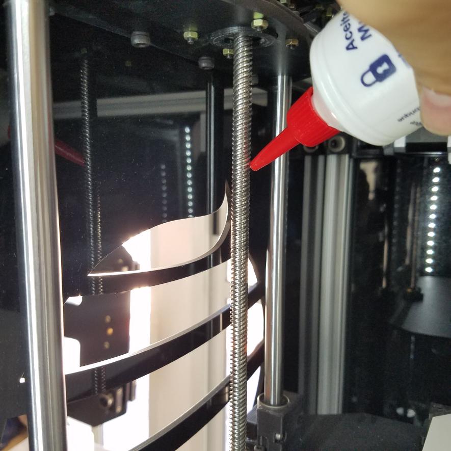 trideo-mantenimiento-ejes-3