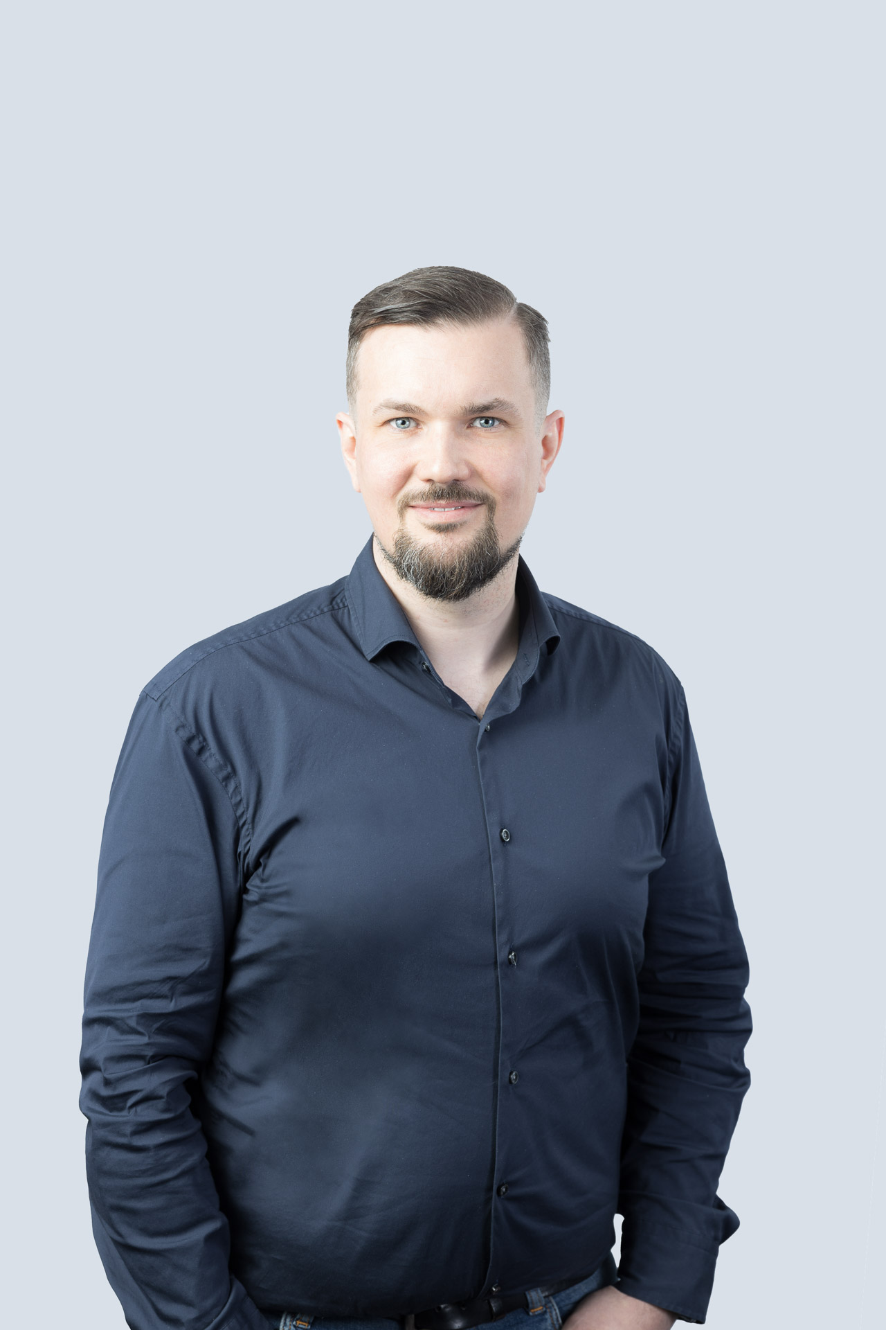 Rikard Jonsson